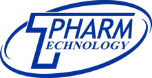 "ООО ""Pharmtechnology"" - logo"